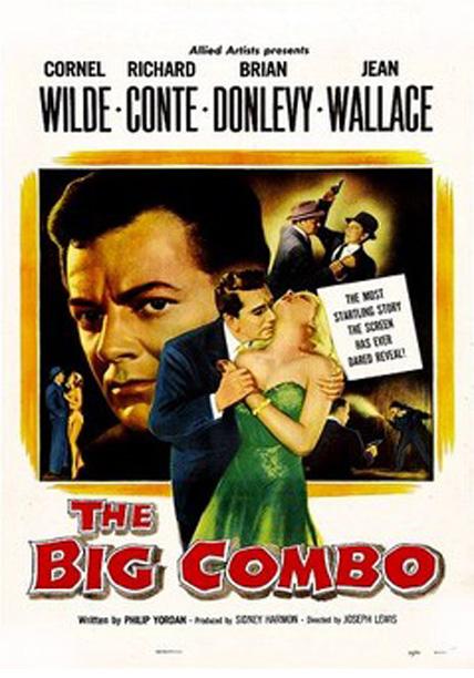 00173_The_Big_Combo
