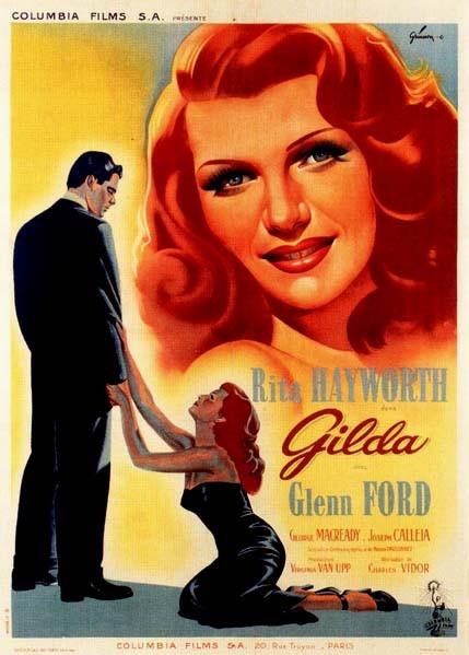 1946-gilda-120x160-v1