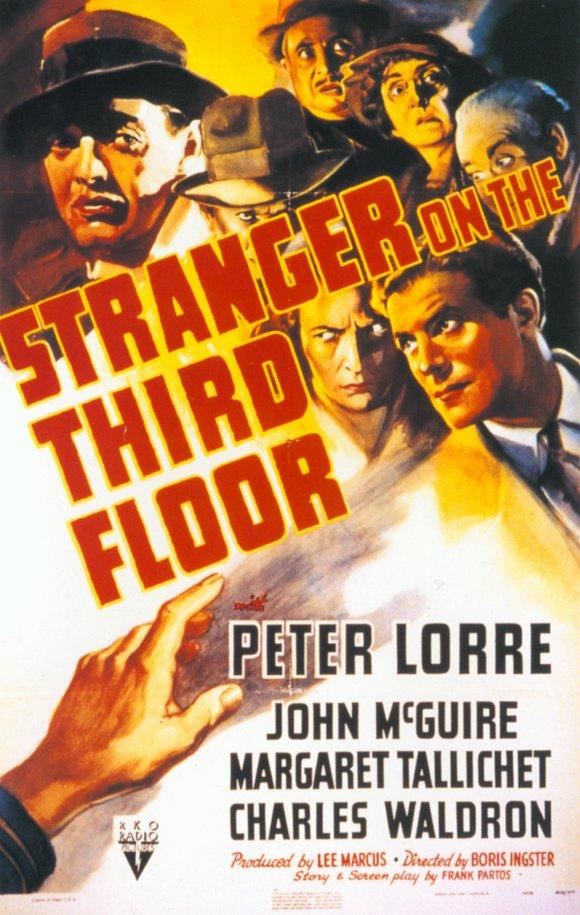 stranger-on-the-third-floor-movie-poster-1940-1020311598