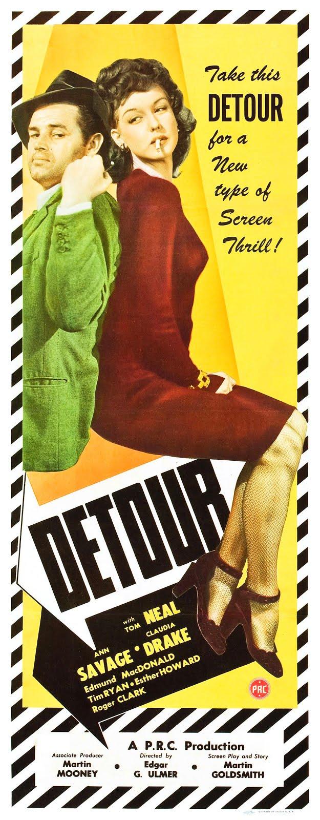 detour_1945_poster_04
