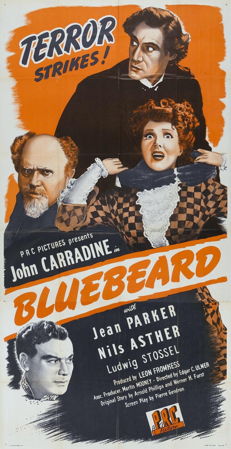 bluebeard poster 2 blog