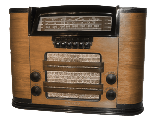 radio-copy-copy
