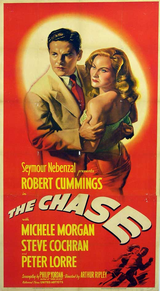 the-chase-movie-poster-1946-1020678278