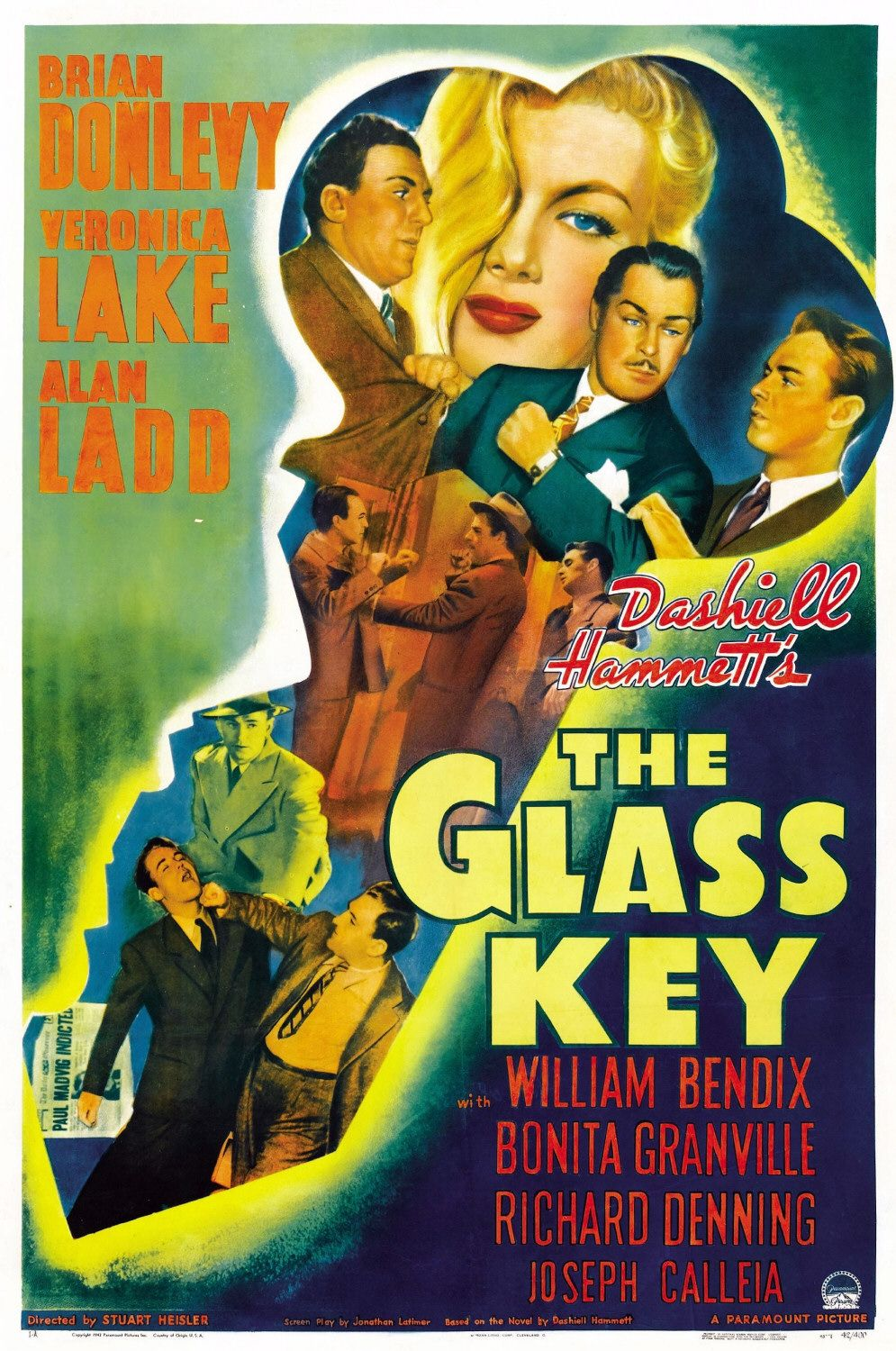 glass_key_ver2_xlg