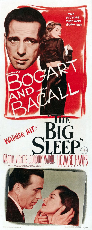 big_sleep_ver2_xlg