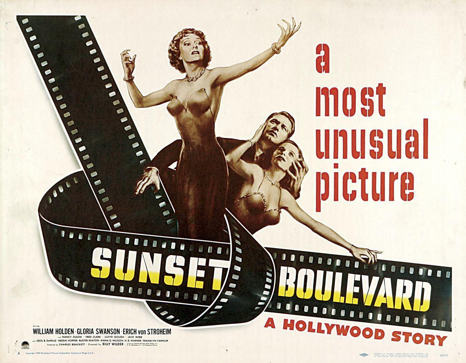 sunset_boulevard_ver3_xlg